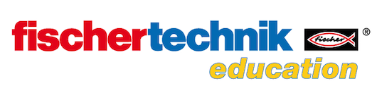 Web_122-14-020_Education_Logo_140813